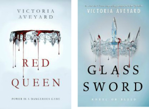 red-queen-series-book-covers