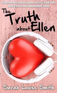 The-Truth-About-Ellen.jpg