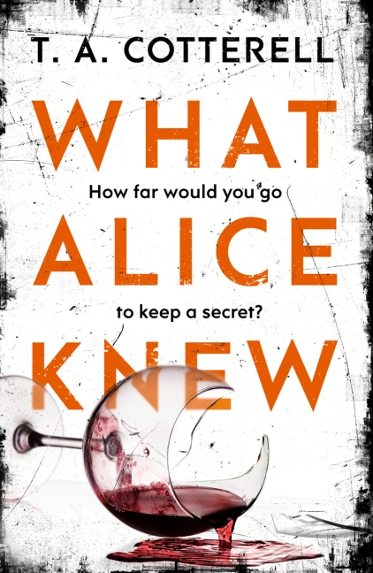 What Alice Knew.jpg