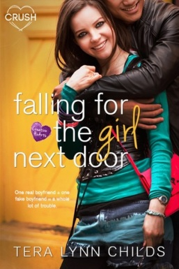 Image result for falling FOR THE girl next door books