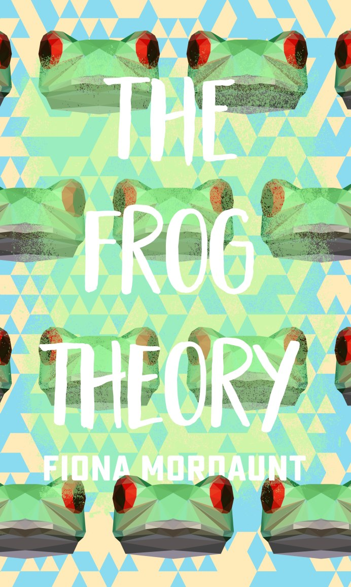 The Frog Theory Cover.jpg