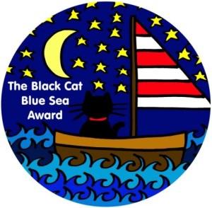black-cat-blue-sea.jpg