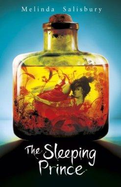 The-Sleeping-Prince-by-Melinda-Salisbury.jpg