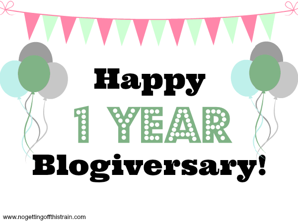 blogiversary-year-1.png