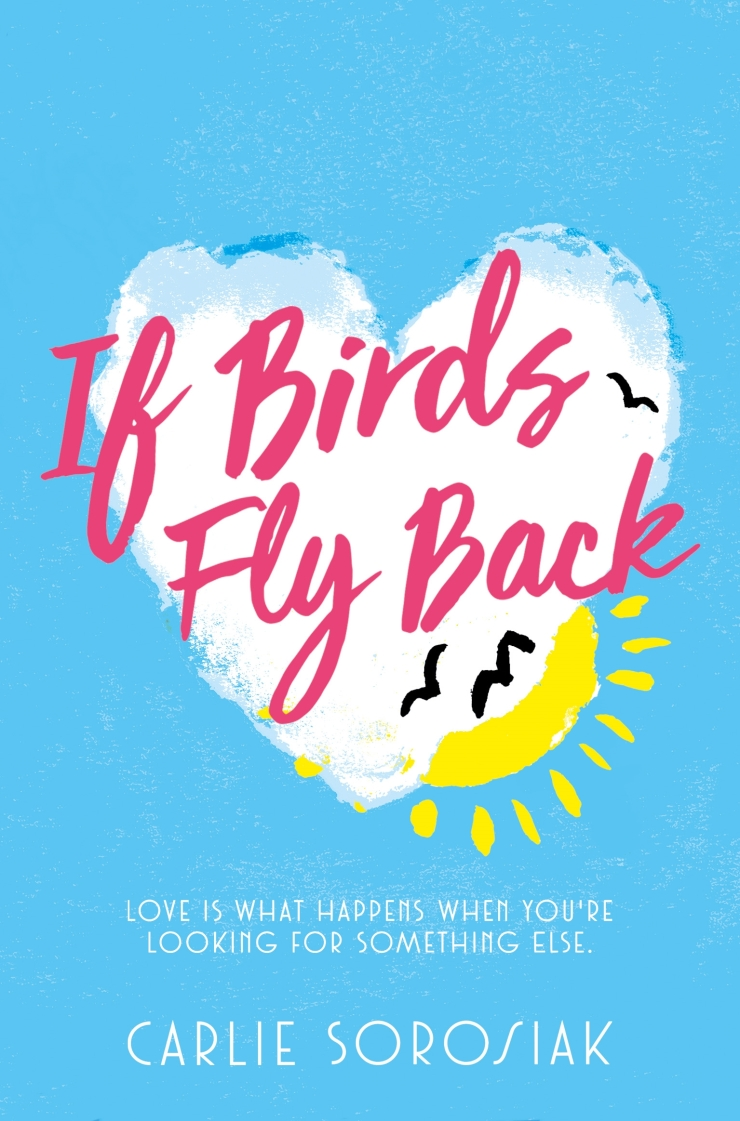 If-Birds-Fly-Back.jpg
