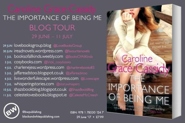 blogtour[2].jpg