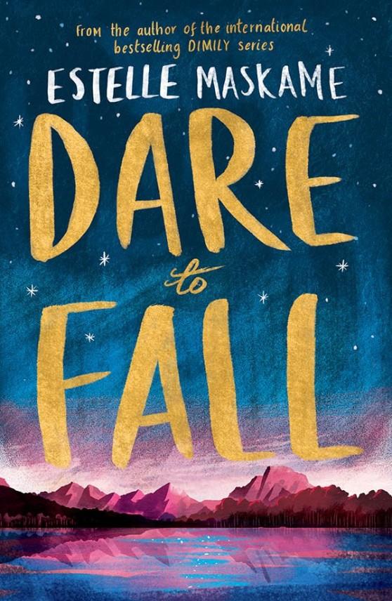 dare_to_fall_1.jpg