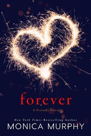 forever-amazon.jpg