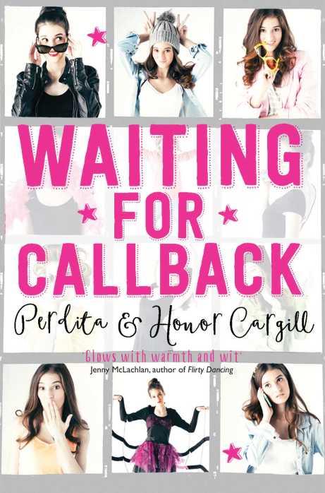 waiting-for-callback-9781471144844_hr.jpg