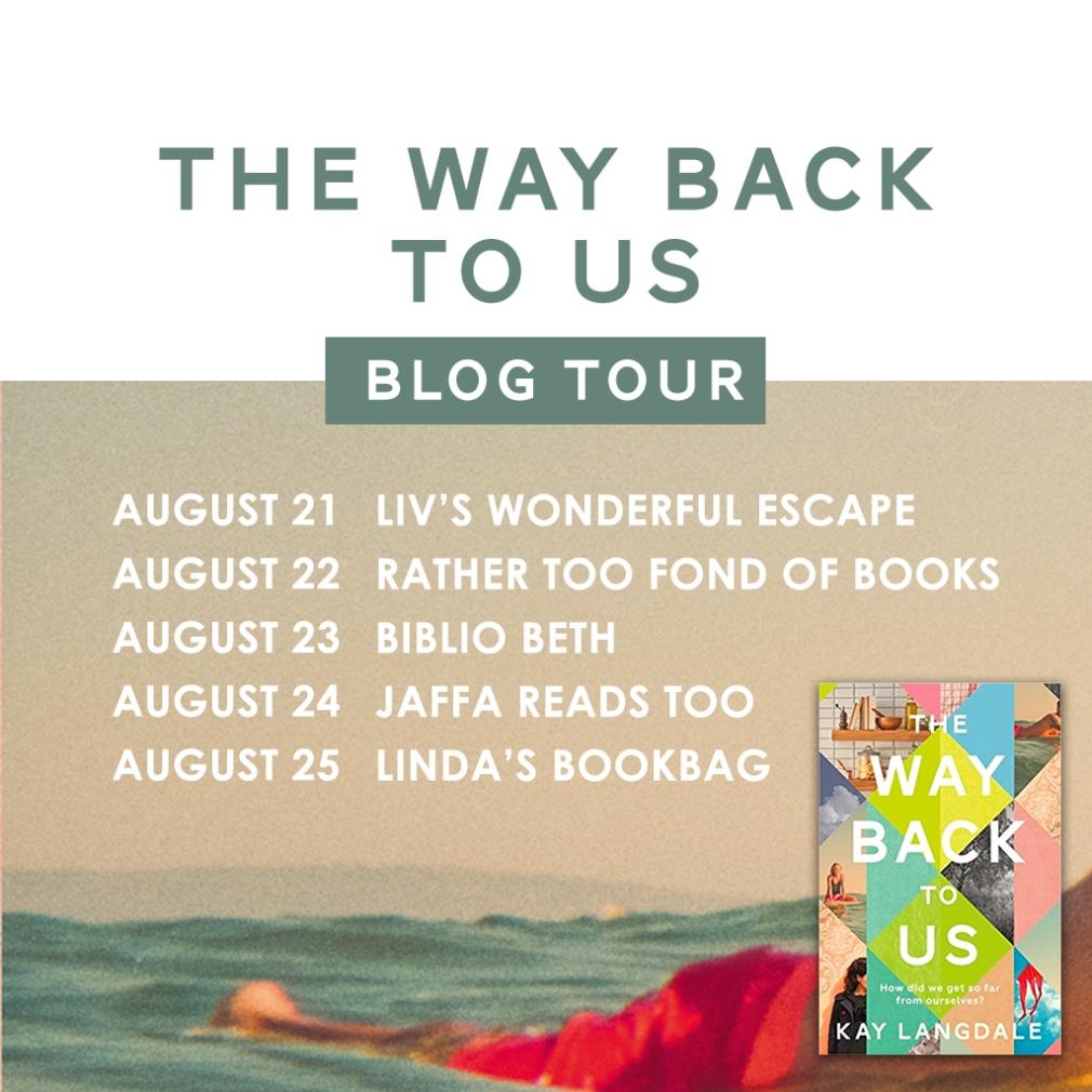 TWBTU Blog tour.jpg