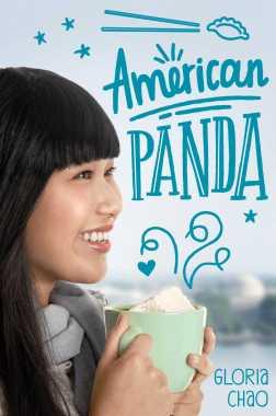 american-panda-9781481499101_hr.jpg