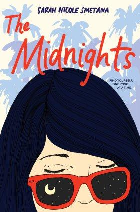 THE+MIDNIGHTS+by+Sarah+Nicole+Smetana.jpg