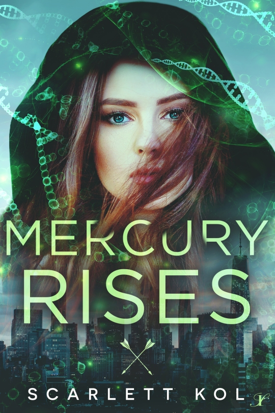 MercuryRises.v5.jpg