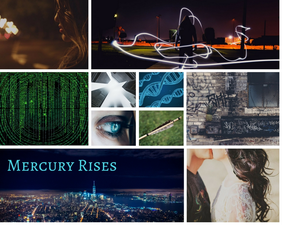 Merucry Rises Aesthetic.jpg