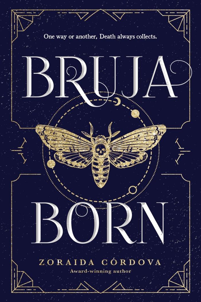 Bruja Born cover.jpg