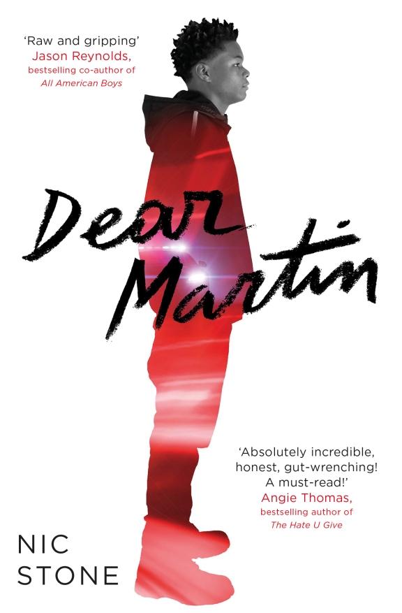 Dear Martin cover final.jpg
