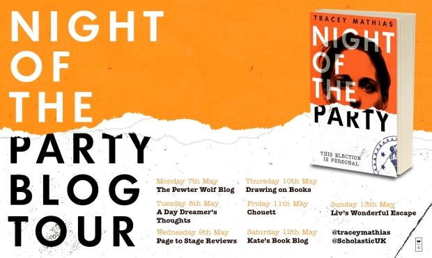 NotP Blog tour banner.jpg