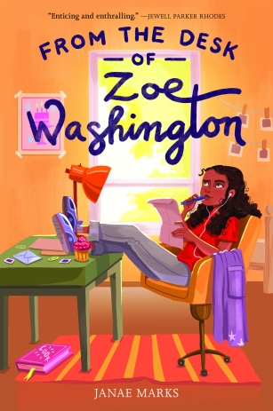 FromTheDeskOfZoeWashington_Cover.jpg